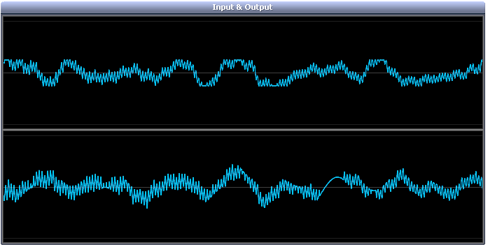 Pre-processing, MP3 encoding and Declipping